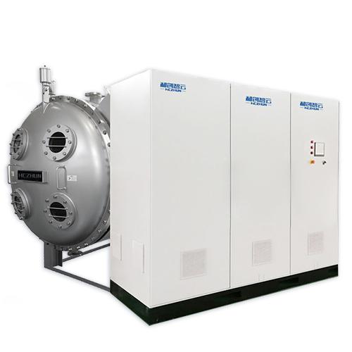 泳池水处理专用设备-臭氧发生器工艺流程