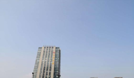 山西:《炼焦化学工业大气污染物无组织排放与控制标准》征求意见