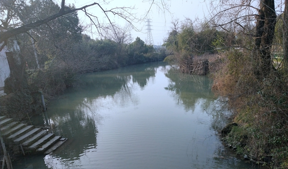 超12亿,广西三座污水处理厂提标改造打包招标