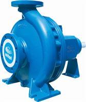 高效端吸泵 EH系列