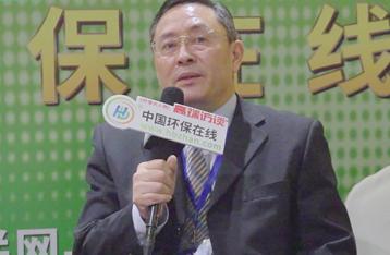 平安彩票网專訪華東理工大學教授吳幼青