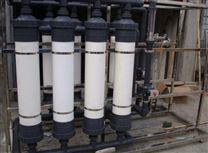 中水回用设备生产