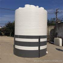 武汉市佳士德塑料容器有限华宇平台网址授权开户网站