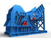 河南蓝基机械制造有限公司
