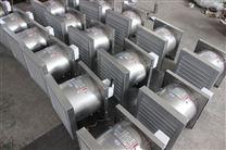 STF-4F/ZS不锈钢智能变电所开关室温控风机