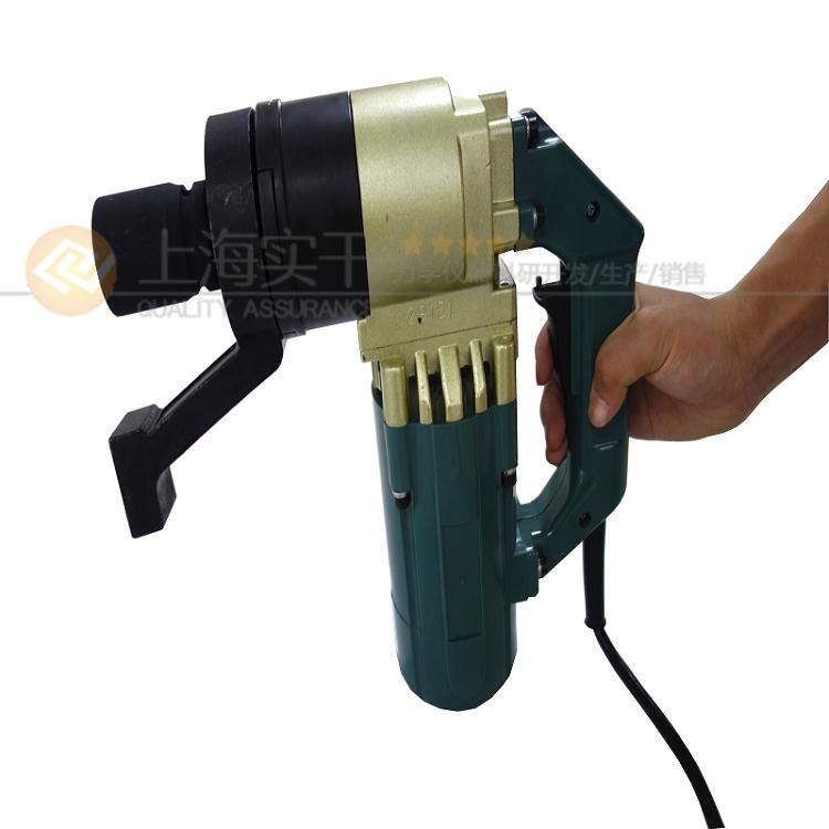 电动内六角螺栓枪