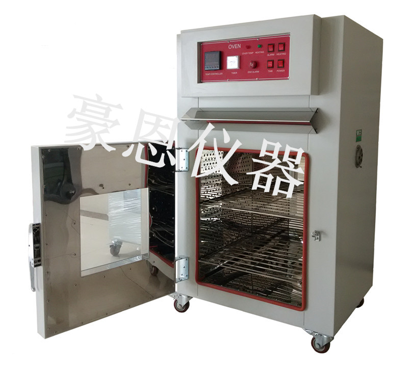 橡胶热老化�zj�9�_橡胶高温老化设备