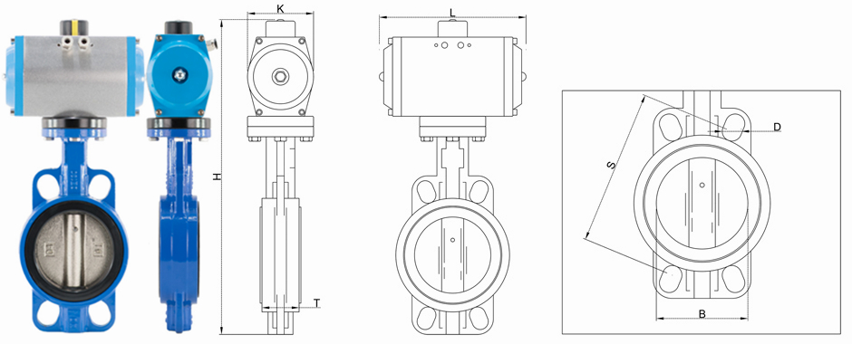 GT气动软密封碟阀结构图.jpg