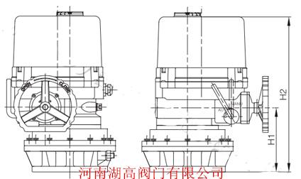 QT防爆型电动执行器结构图湖高.jpg