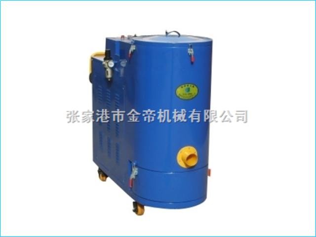 脉冲滤筒式、旋风式除尘器如何选这三要素了解一下,除尘设备,滤筒式除尘设备,旋风式除尘设备