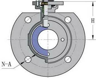 电动意大利式球阀结构图1.jpg