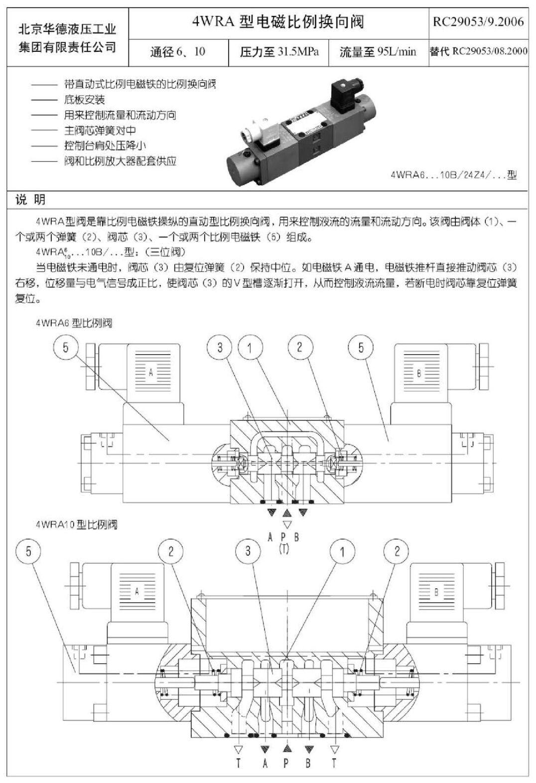 华德4WRA型电磁比例阀参数1.jpg