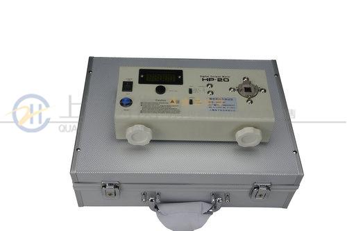 电批数字扭力测试仪图片