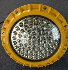 免维护LED防爆泛光灯