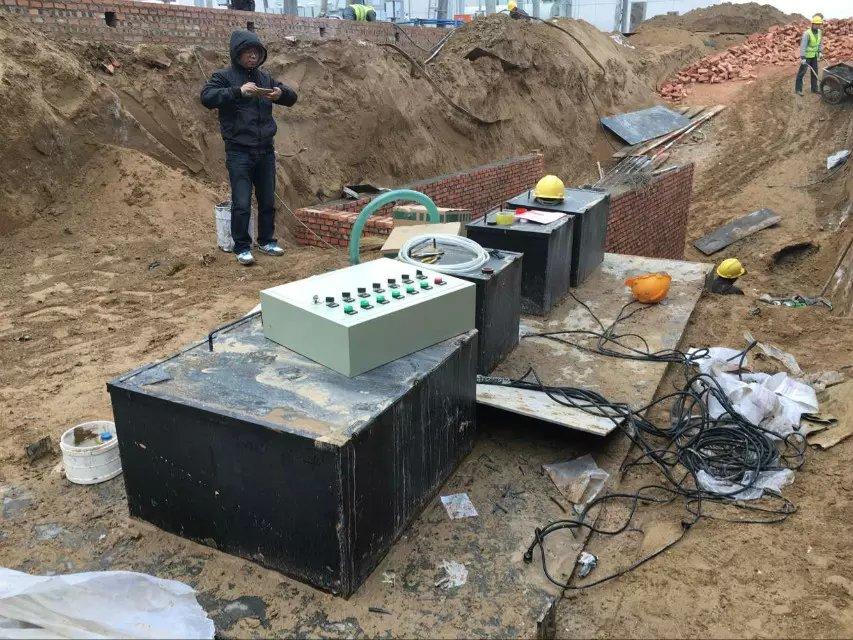沃尔沃挖掘机价格表官网砼搅拌机烫金机