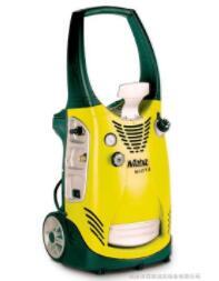 手推式洗地机