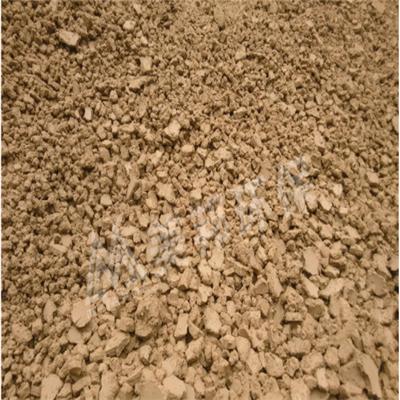 自动工作的泥浆脱水机6 (1).png