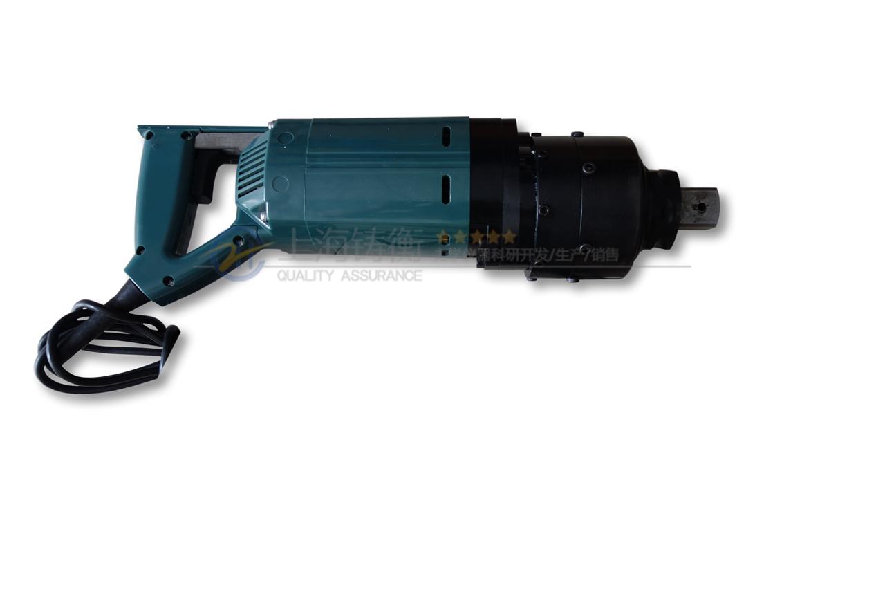 塔机螺栓电动扭力扳手