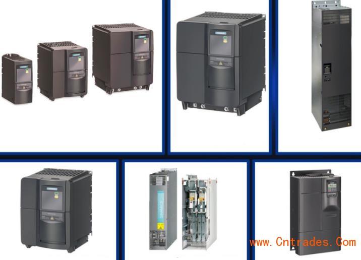 西门子6ES74070KA020AA0电源模块供应