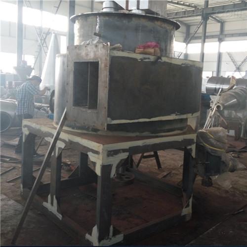 闪蒸干燥机供应商 厂家报价