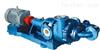 YLB型板框压滤机专用泵