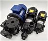 CQF型工程塑料磁力驅動泵
