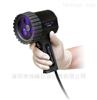 UV-365ES高强度LED紫外线灯