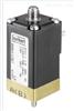 451860原装BURKERT宝德电磁阀451904的性能参数