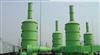 BCT逆流式废气洗涤塔