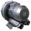 91012.5KW旋涡式气泵