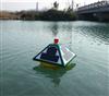 DCSG-2099河道检测-浮漂式多参数水质检测仪使用