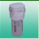 喜开理CKD空气过滤器F3000-10-Z安装尺寸图