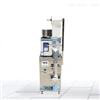 HG调料品自动颗粒包装机