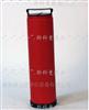 P780036唐纳森空气滤芯用的放心