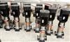 CDLF型不锈钢立式多级离心泵
