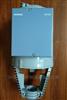 SKC62西門子原裝液壓執行器,斷電關閉型