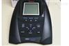 310D-24A310D-24A BOD生物耗氧量/溶解氧RDO/DO套装