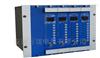 VT9218S-154-6-01振動速度變送器WT0180-A07、VT9218S-151-1D