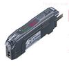 KEYENCE基恩士光纤放大器FS-N11P材质说明