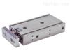 SMC双联气缸使用方法,CXSM15-10