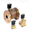 SMC电磁阀停产型号,VXD2260-10-4DL1