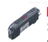 KEYENCE数字光纤传感器电路连接方式