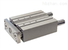 SMC薄型气缸MGPL40-50-X867的性能特点