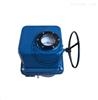 LQA20-1开关电动执行器阀门电动装置
