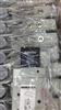 供应ASCO黄铜电磁阀,8316P074