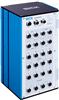 解析施克SICK可编程设备SIM4000-0P03G10