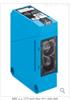 施克SICK光电传感器WT260-F270优势特点