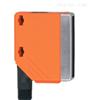 含(百分之十三)税O5H500,IFM传感器