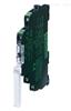 MURR穆尔输出继电器(51152)