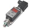 分析贺德克HYDAC压力开关EDS 346-1-040-000